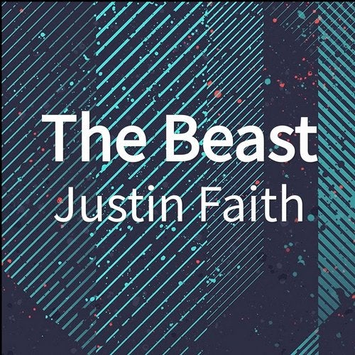 The Beast from Indiefy on Beatport