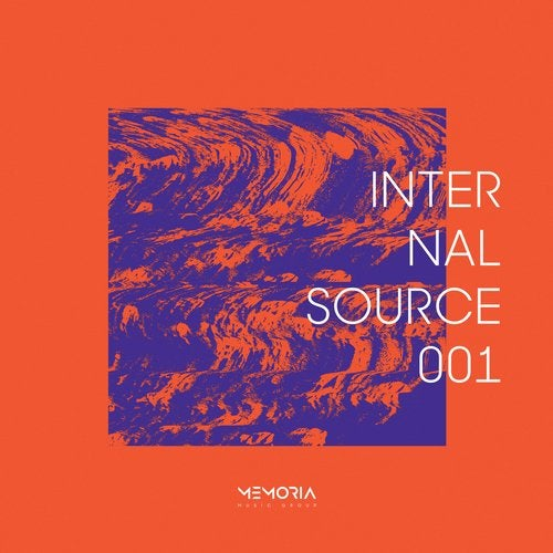 Internal Source 001