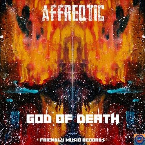 God of Death EP