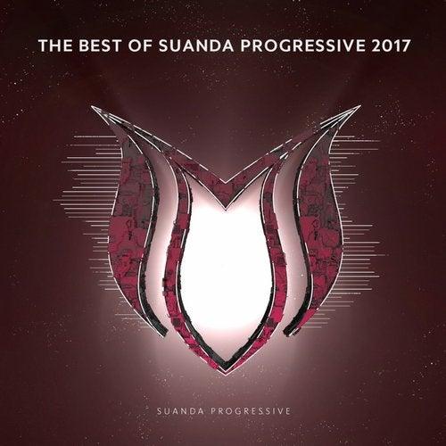The Best Of Suanda Progressive 2017