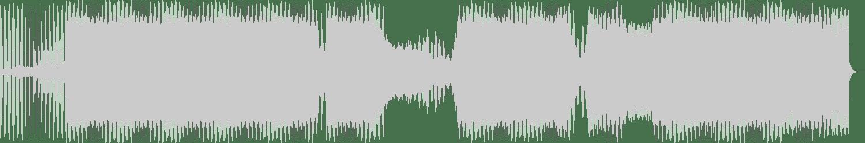 Octave - Viscose (Original Mix) [Starkstrom Schallplatten] Waveform
