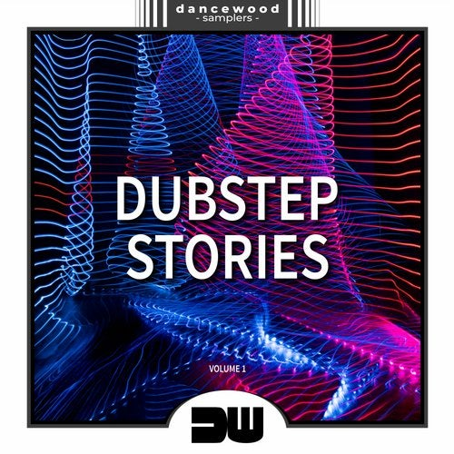 Dubstep Tracks: Find Dubstep Downloads & Songs at Beatport