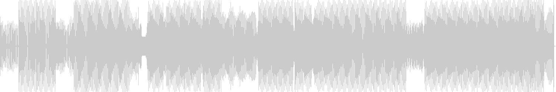 Alex Poxada - Zubele (Boris Rush Jungle Jump Remix) [Groove On] Waveform