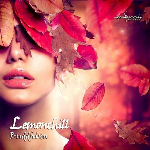 Premonition feat. Kota               Original Mix