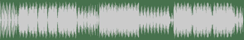 Michael Bibi - Hanging Tree (Original Mix) [Repopulate Mars] Waveform