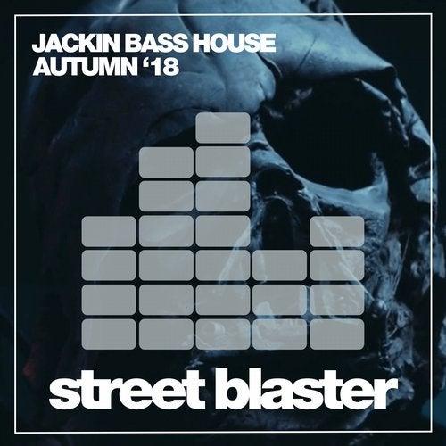 Jackin Bass House Autumn '18