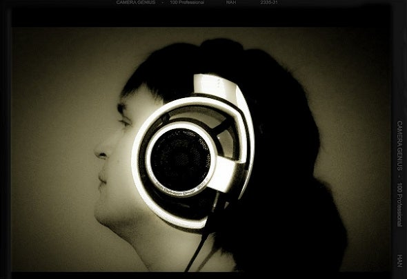 DJ KoT Tracks & Releases on Beatport