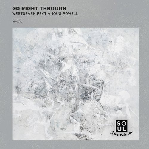 Go Right Through