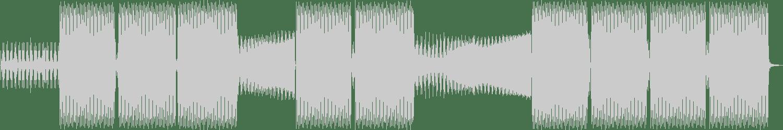 Deecoy, Jerrymore - Living The Love (Siege Remix) [FloorFiller Music] Waveform