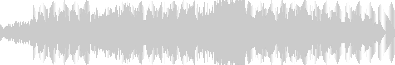 Luero, JK Electron - Poem (Original Mix) [Black Delta Records] Waveform