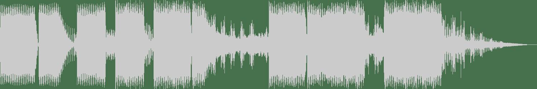Jay Lumen - System (Original Mix) [Footwork] Waveform