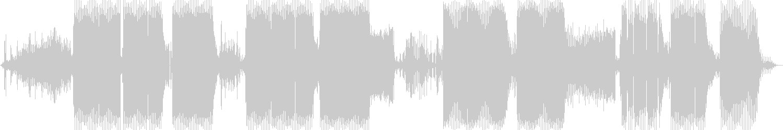 Kopel, Ghost Rider - We Are Humans (Original Mix) [Blue Tunes Records] Waveform