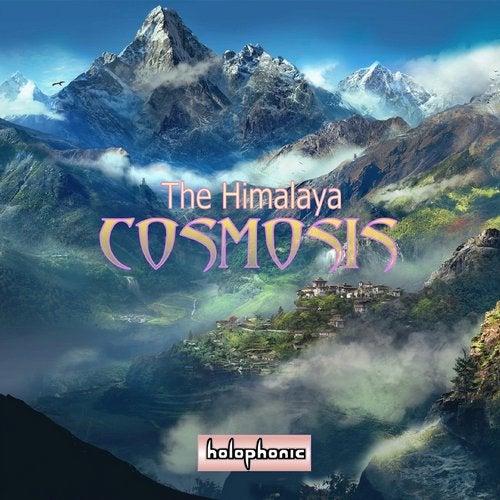 The Himalaya (Deep Bass mix)
