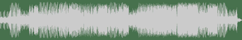 Che Jose, Rob Noble - I'll Be Fine (Fatkid Mix) [Bombsquad] Waveform