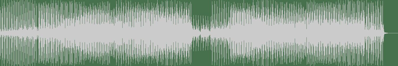 Munir - Kaze No Dansu (Original Mix) [Dopeness Galore] Waveform
