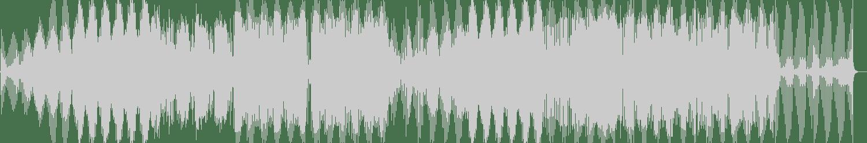 Jazzotron - Let's Go feat. Sofija Knezevic (Jamie Berry Remix) [Freshly Squeezed Music] Waveform