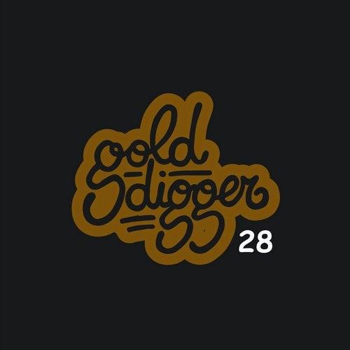 Gold Digger, Vol. 28