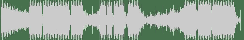 Spacecat, Lish - Dark Horizon (Original) [Iboga Trance] Waveform