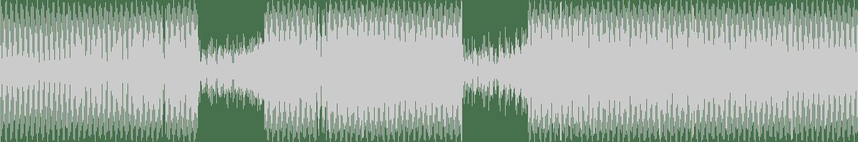 Demarkus Lewis - Coming After U (Original Mix) [MONOSIDE] Waveform