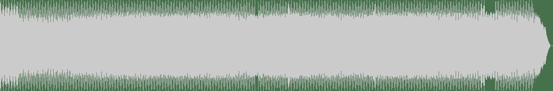RANDOM\NOIZE - Random 6.1 (1999 Version) (Original mix) [Ketra Records] Waveform