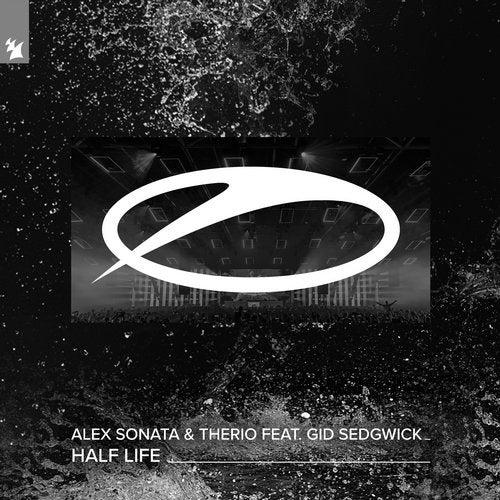 Half Life feat. Gid Sedgwick
