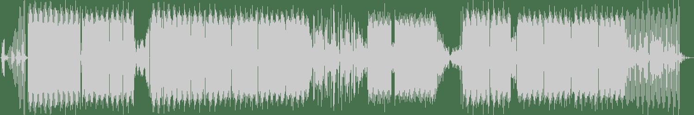 Dataura - Baloon Freq (Original Mix) [Electric Power Pole Records] Waveform