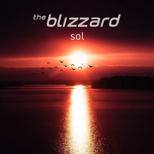 The Blizzard - Sol (Extended Mix) [2020]