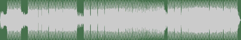 Tryptamoon - Yule (Original Mix) [Nivacords] Waveform