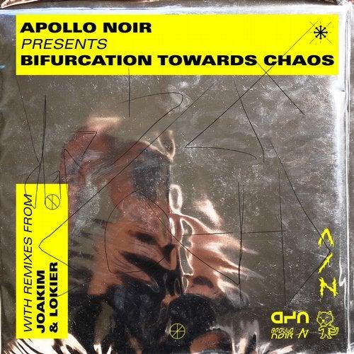 Bifurcation Towards Chaos
