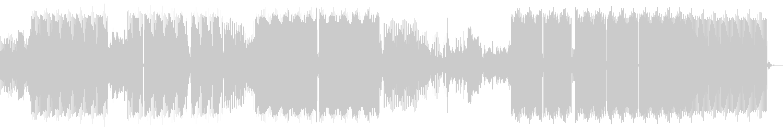 Vazdra - La Atipica (Original Mix) [CrackHouse Recordings] Waveform