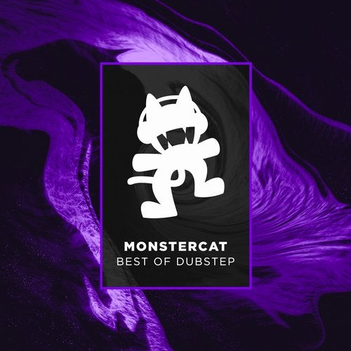 Monstercat - Best of Dubstep