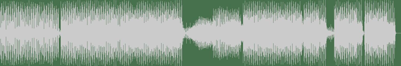 Luftschmiede - Rolling (Original Mix) [Van Czar Series] Waveform