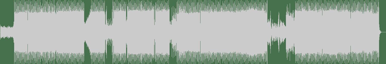 Fobi Vs Mr Madness - On The Spot (Original Mix) [Free Radical] Waveform
