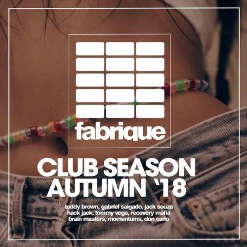 September (DJ Flight Remix) by Jamie Sparks, DJ Favorite on