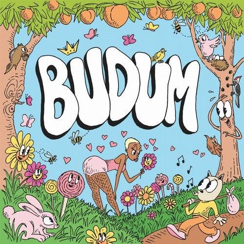 Budum