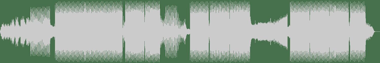 Wrecked Machines - Bandbox (Symbolic & Waio Remix) [Sacred Technology] Waveform