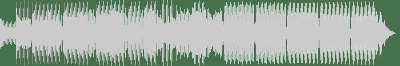 Adrian Lagunas, Gregorgus Geez - Feel My Drumbeats (Original Mix) [EPride Music Digital] Waveform
