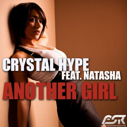 Crystal Hype - Another Girl