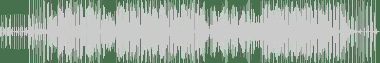 Ben Delay - I Never Felt so Right (Original Mix) [Enormous Tunes] Waveform