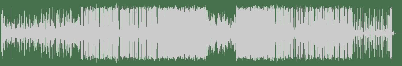 Mark Instinct - Sketchy Maxx (Dash Exp Remix) [Betamorph Recordings] Waveform