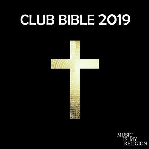 Club Bible 2019