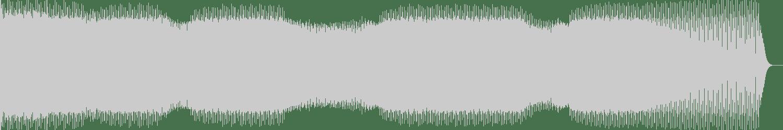 Bizabit - Monstro (DJ Valio & Danny F Remix) [IBIZA PARTY SQUAD] Waveform