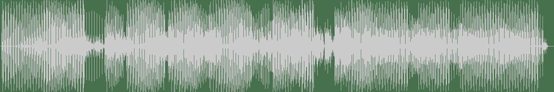 Huxley - Hard Work (Original Mix) [Suruba] Waveform