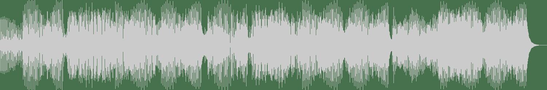 Gilda, Vassili Gemini - Bambino (Bart & Baker Remix) [Chocolat Soul Records] Waveform