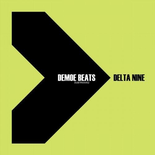 Delta Nine