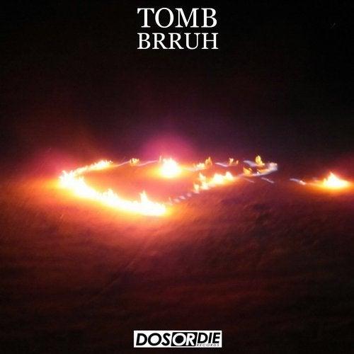 Big Room Tracks :: Beatport