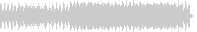 Erol Alkan - Spectrum (Matrixxman Highway Remix) [Phantasy Sound] Waveform