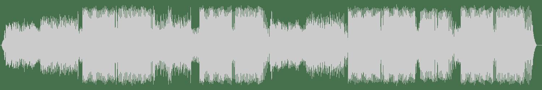 Cascada - Everytime We Touch (Verano Radio Edit) [Robbins Entertainment] Waveform