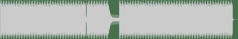 Oscar Mulero - Dematerialization (Original Mix) [Faut Section] Waveform