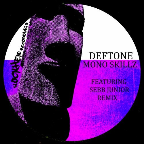 Mono Skillz